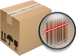Features-Communicate-PackageTracking