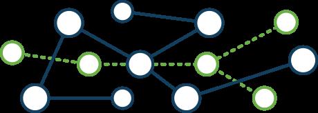 option_1_diagram