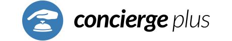 option_2_logo